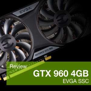Banner_review_GTX_960_4Gb_pt_br