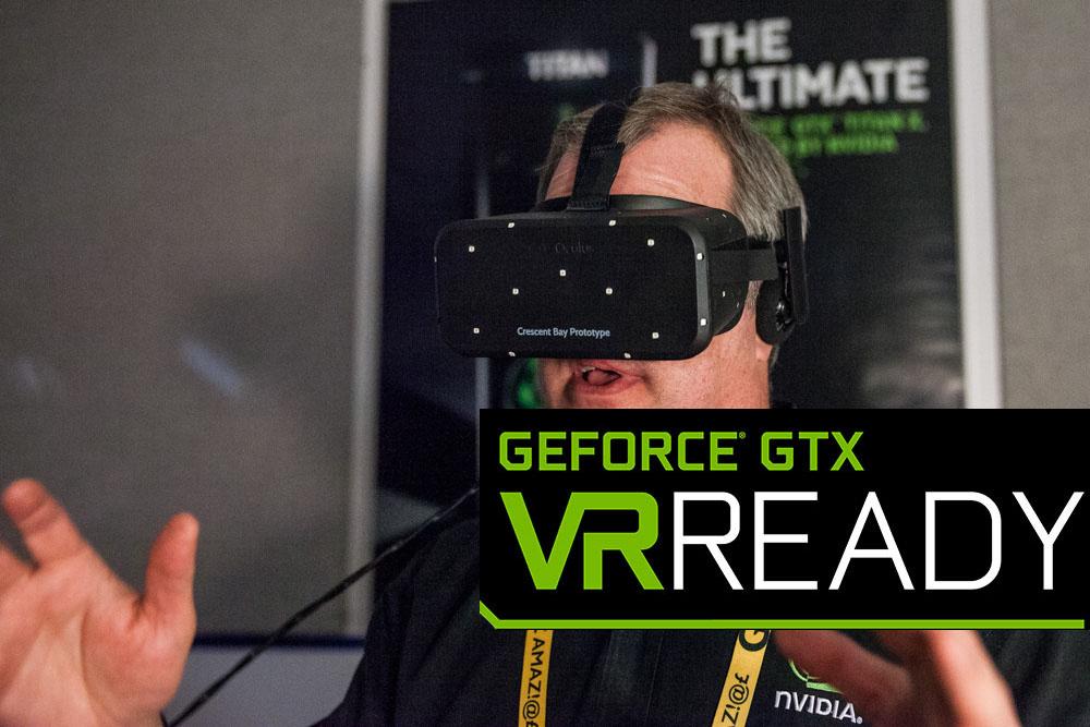 GTX_VR_ready_realidade_virtual.jpg