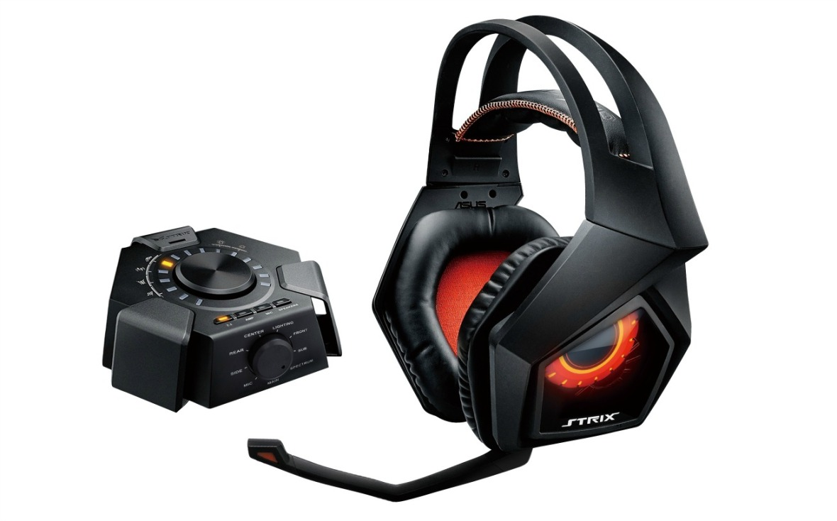 Strix-7.1-True-7.1-channel-Surround-Gaming-Headset