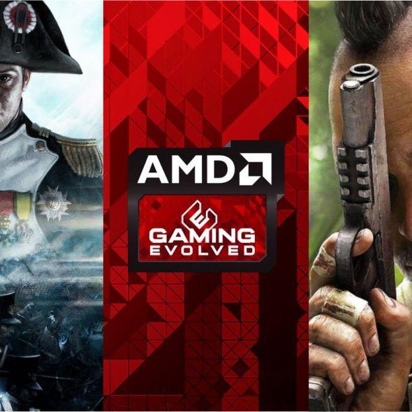 AMD-promocao-jogo-de-graca-apu-fx-r9-r7-r5.jpg