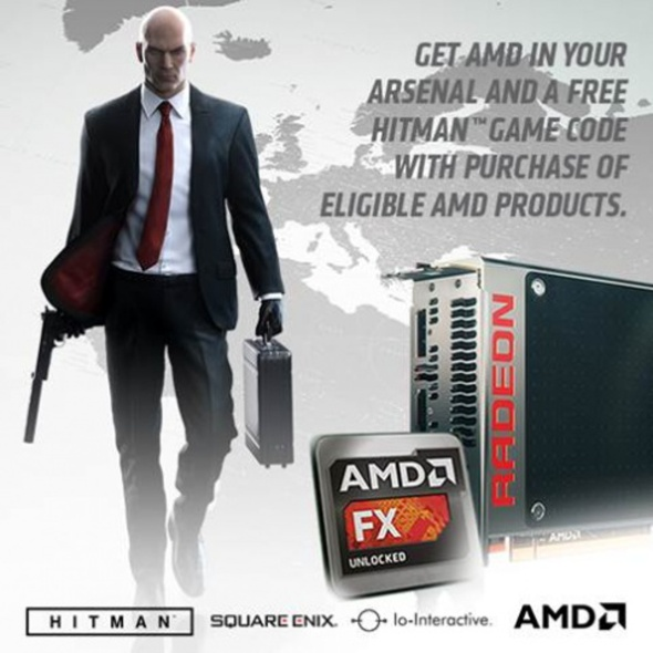 AMD-Radeon-Hitman-2016