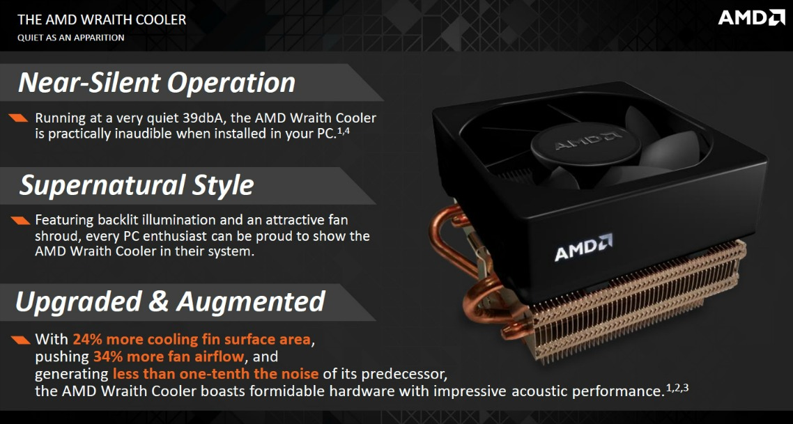amd_new_cooler_wraith_slide