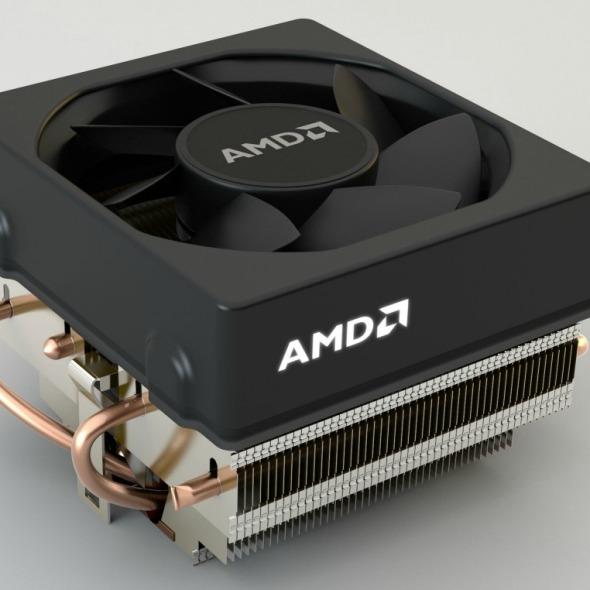 AMD_wraith_cooler