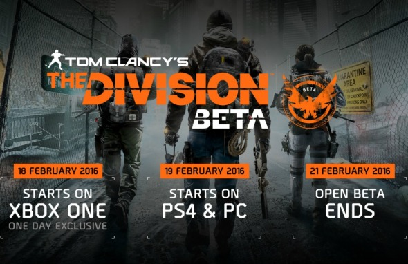 open-beta_the-division