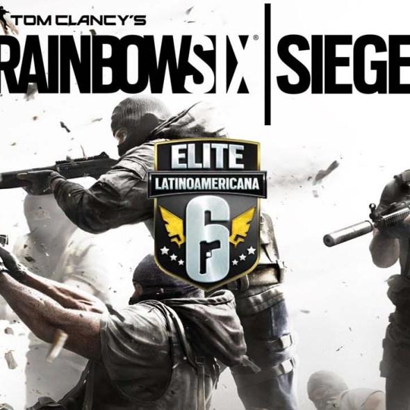 Rainbow_six_siege_liga_latinoamericana
