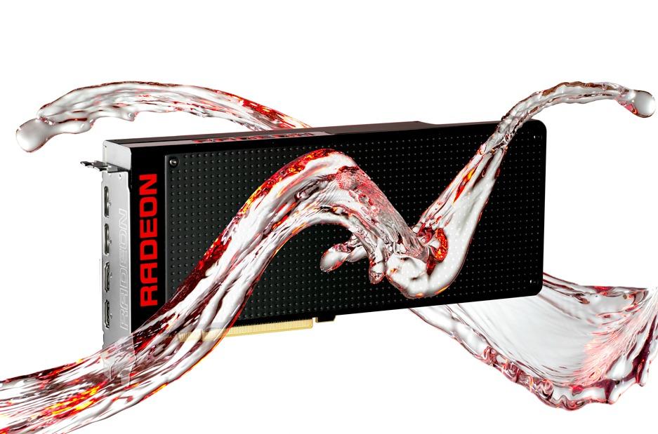 AMD-Radeon-Pro-Duo-água.jpg