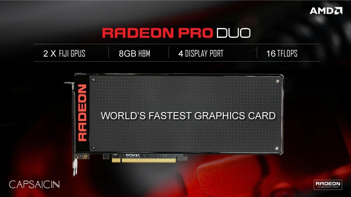 AMD-Radeon-Pro-Duo-Capsaicin-GDC-2016-10.jpg
