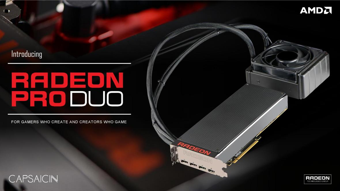 AMD-Radeon-Pro-Duo-Capsaicin-top