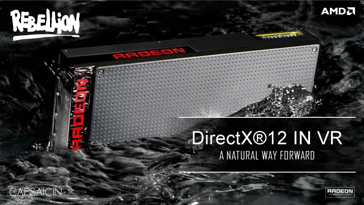 AMD-Radeon-Pro-Duo-Capsaicin-VR_dx12.jpg