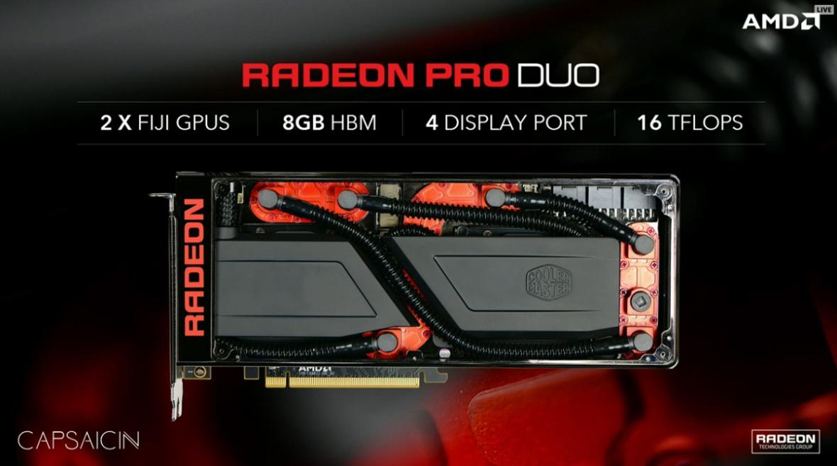 AMD-Radeon-Pro-Duo-refrigeração
