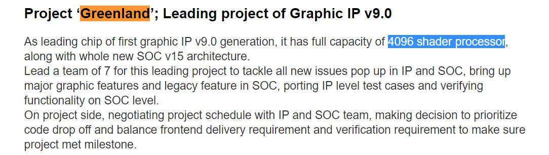 AMD-Vega-10-Greenland-4096-Cores.png