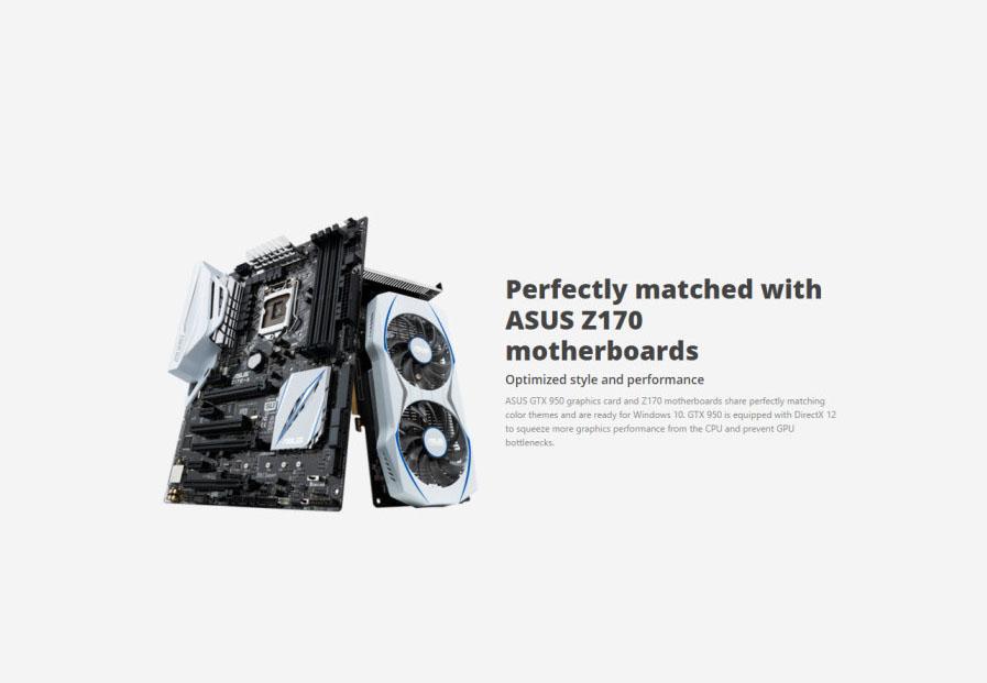 ASUS-GeForce-GTX-950
