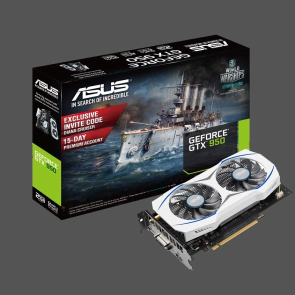 ASUS-GeForce-GTX-950_75W.jpg