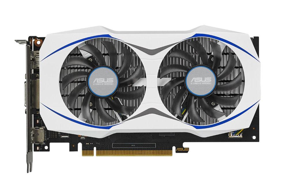 ASUS-GeForce-GTX-950_75W_1