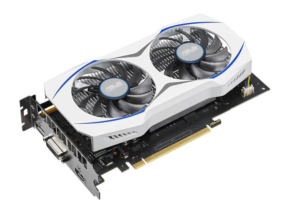 ASUS-GeForce-GTX-950_75W_2
