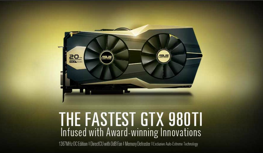 Asus-Strix-GTX-980-Ti-GOLD-OC-Gaming-DCIII-6GB-GOLD20TH-GTX980TI-P-6G-GAMING.jpg