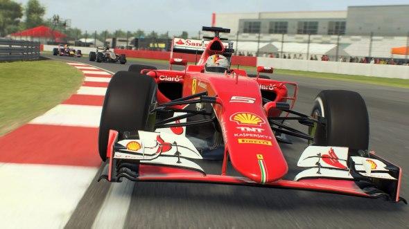 F1-2015-campeonato