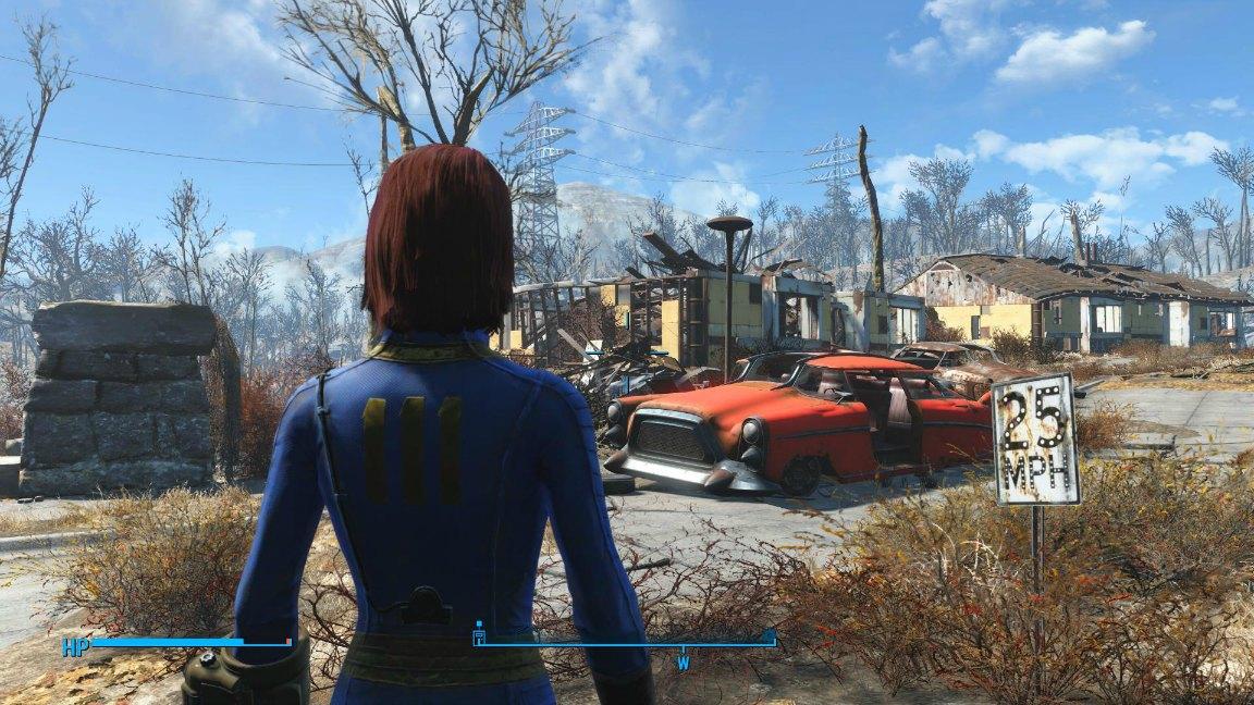 fallout4-screenshot