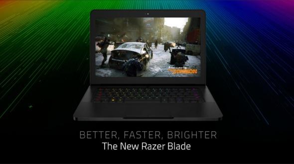 home-page-banner-razer-blade-2016