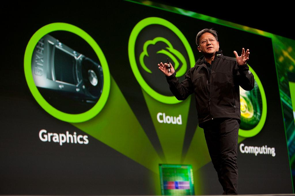 jen-hsun-huang-keynote-gtc-2012.jpg