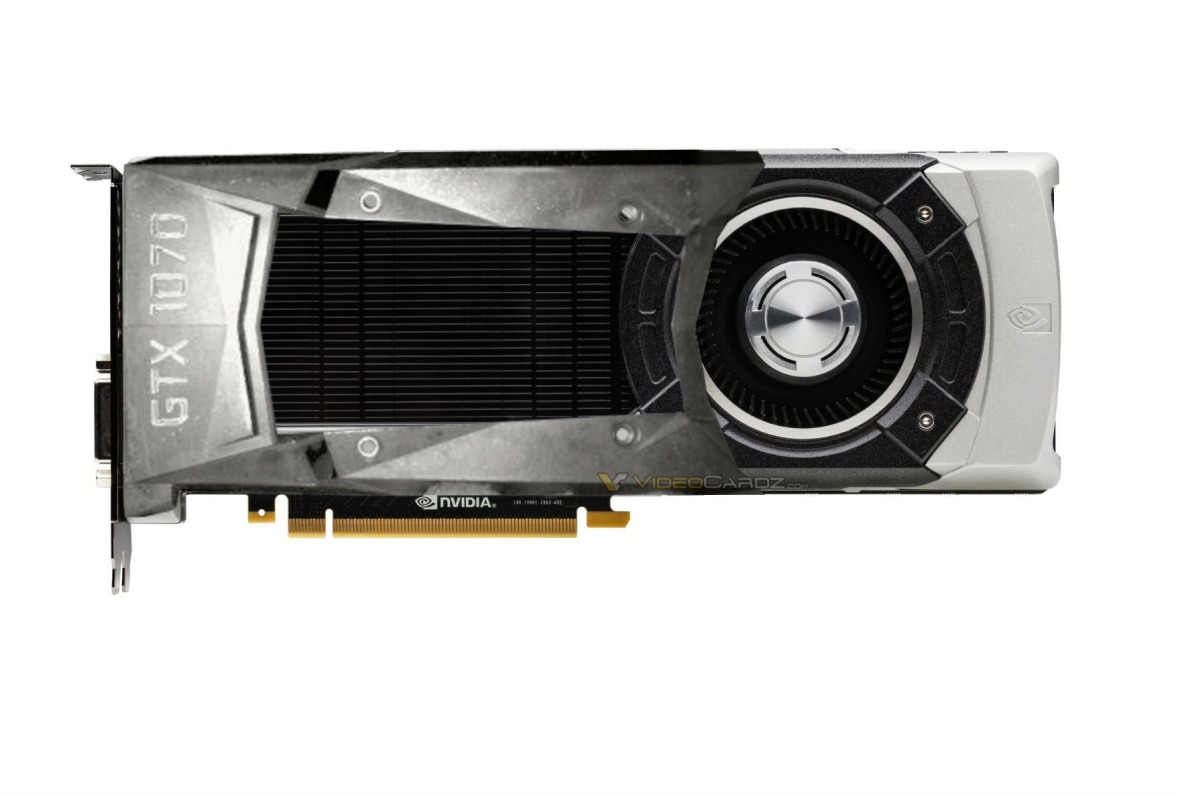 NVIDIA-GTX-1080-GTX-1070-vs-NVTTM-cooler