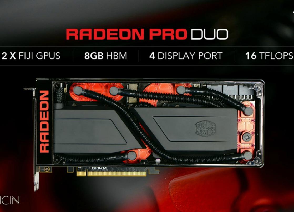 Radeon_pro_duo_amd