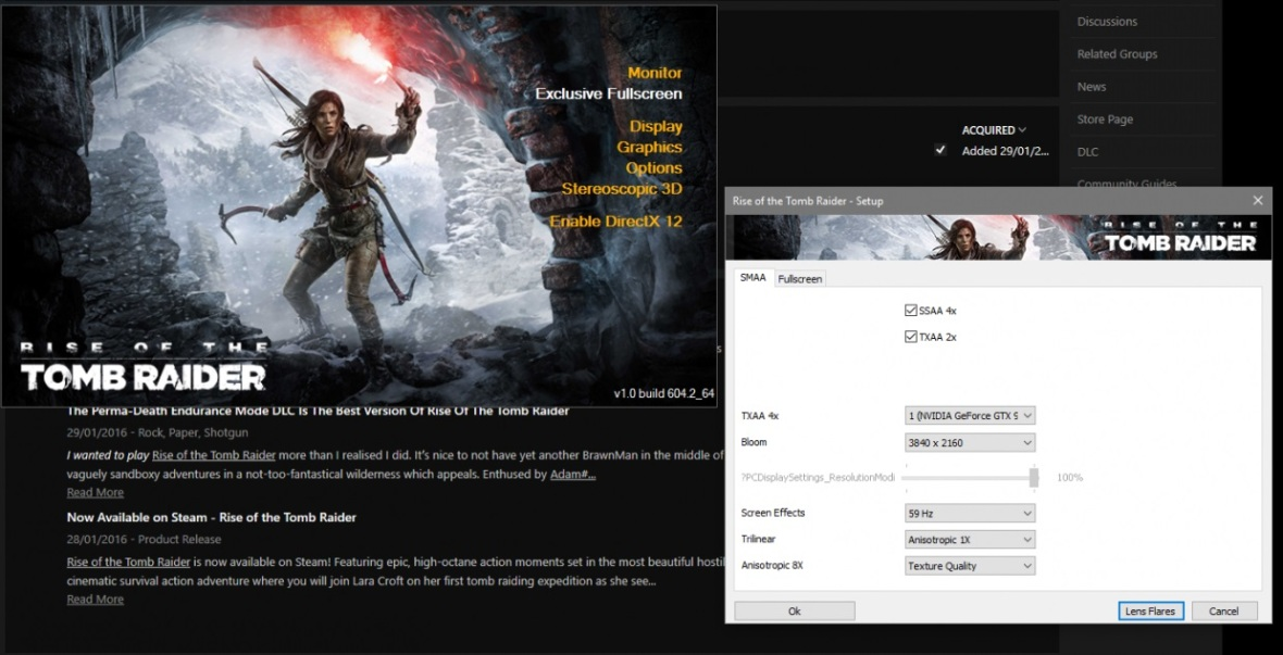 rise of the tomb raider directx 12.jpg
