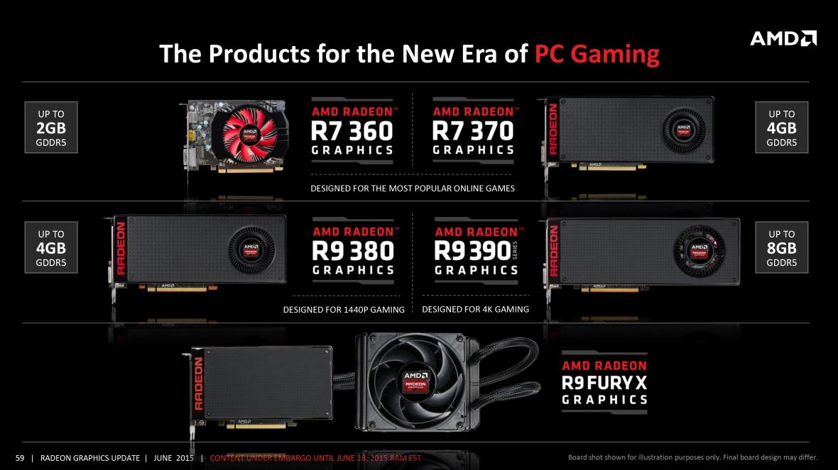 2890591-2847089123-AMD59.jpg