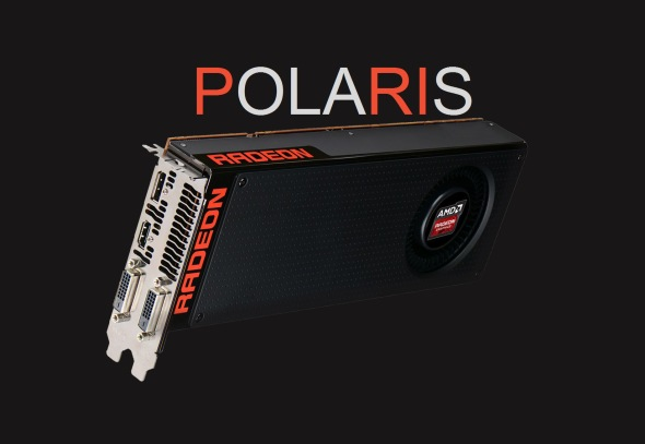AMD-Polaris-11-r9-470