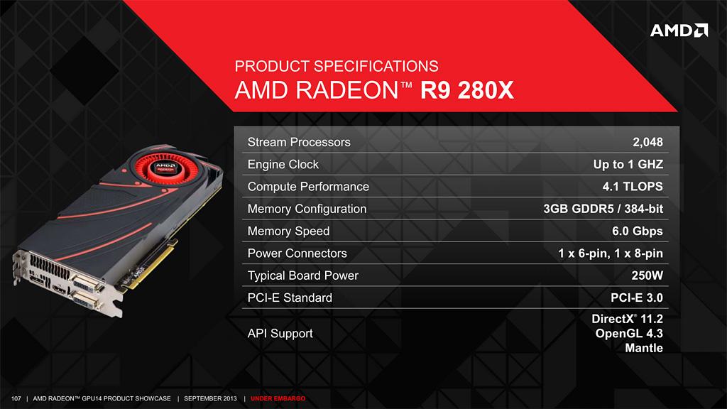 AMD R9 280X.jpg