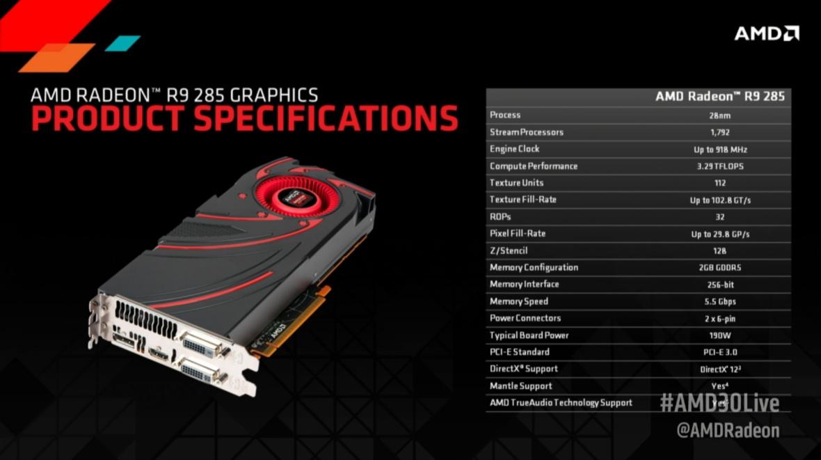 AMD R9 285.jpg