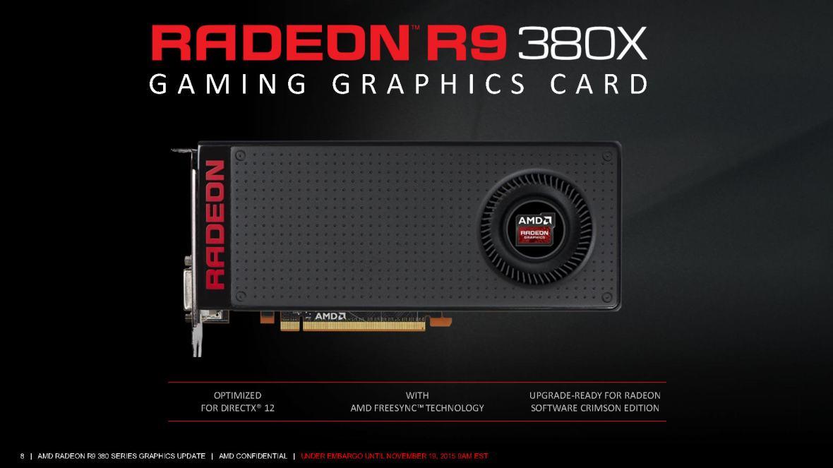 AMD-Radeon-R9-380X