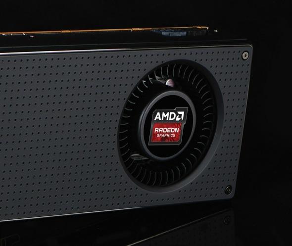AMD_Radeon_R9_490X