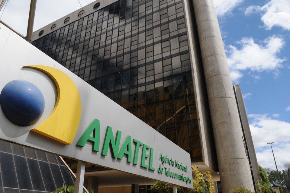 Anatel.jpg