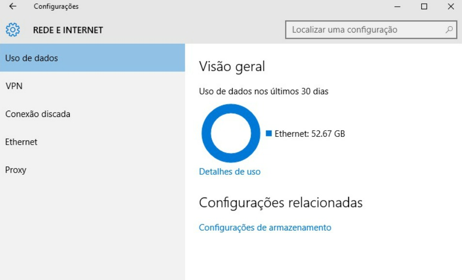 consumo-internet-windows-10