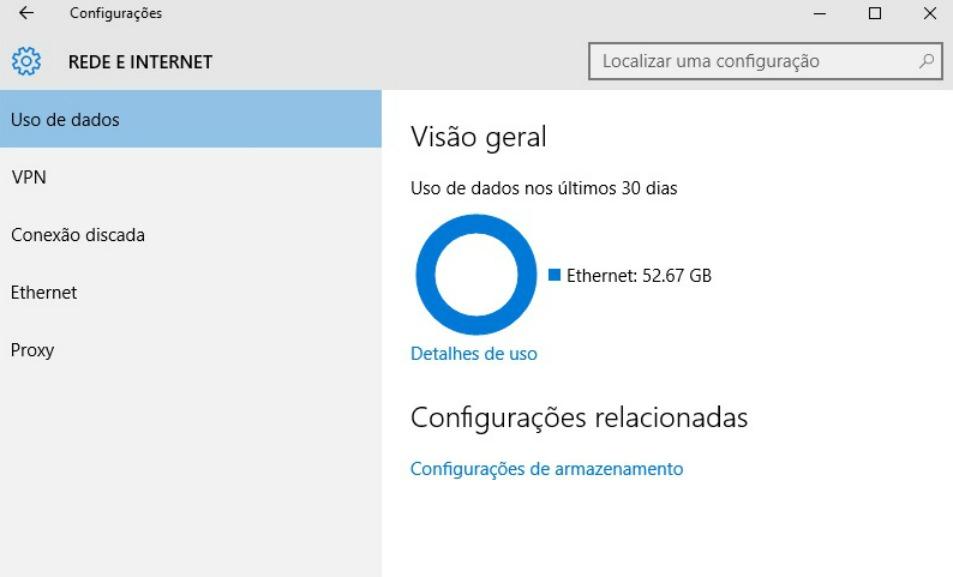 consumo-internet-windows-10