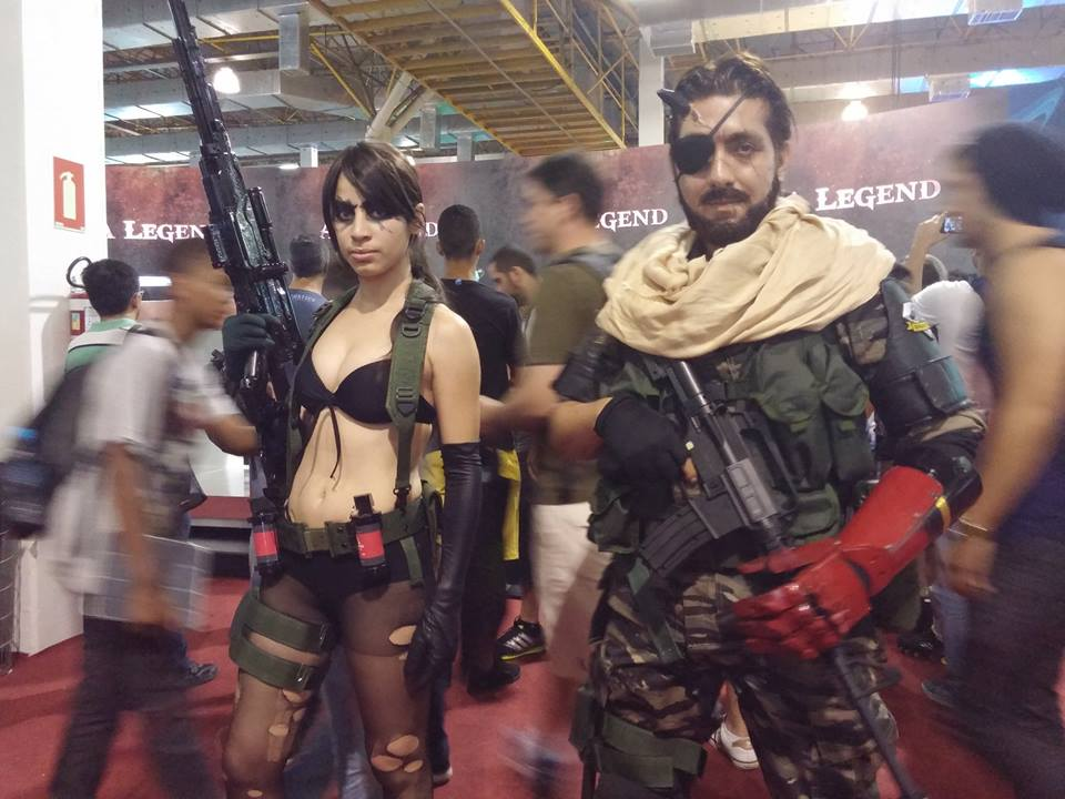 cosplay_bgs_2016_metal_gear.jpg