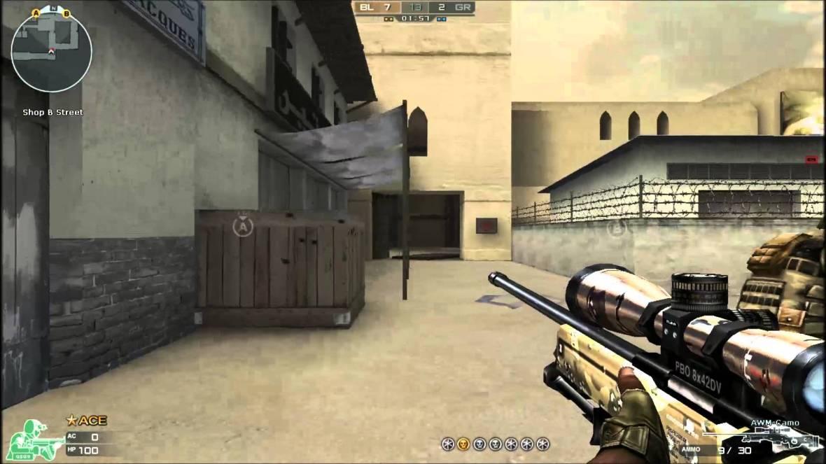 crossfire_gameplay.jpg