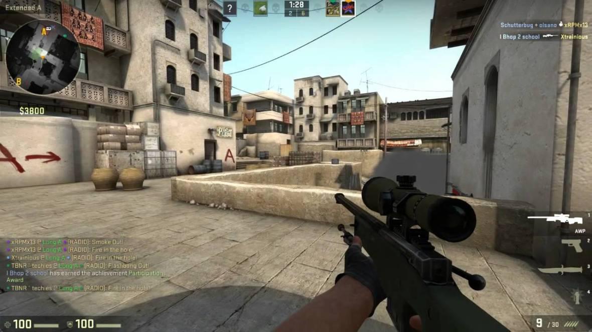 CS_GO_gameplay.jpg
