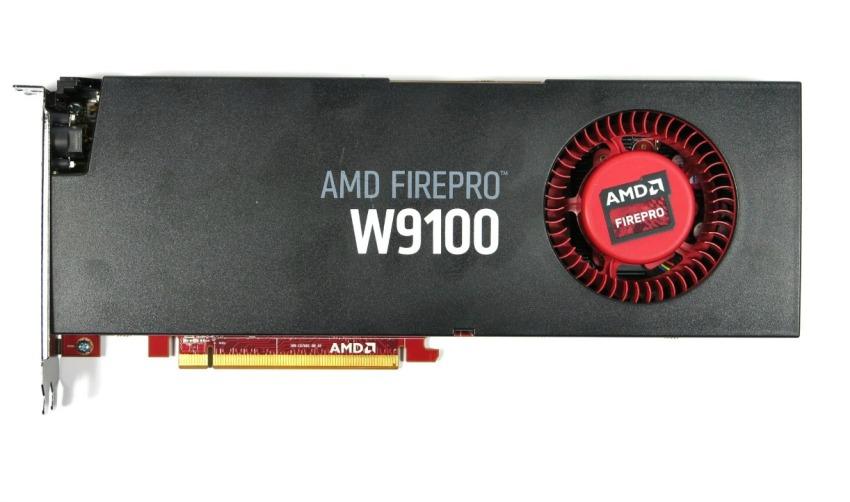 FirePro-32GB