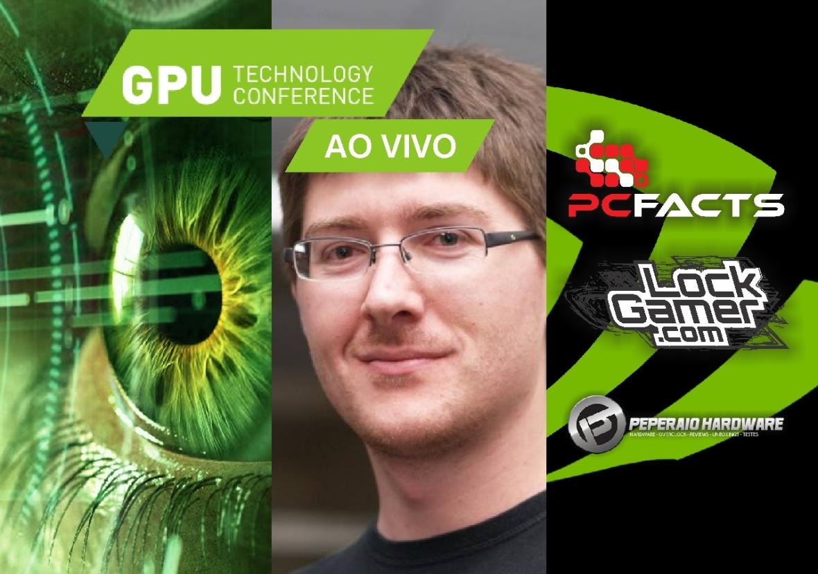 GTC_live_Nvidia_Brasil_Pascal