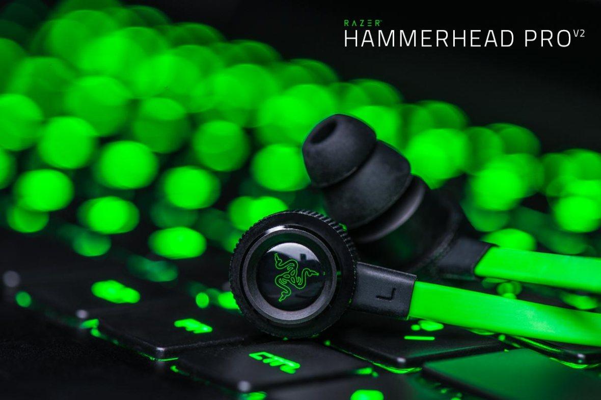 Hammerhead-V2