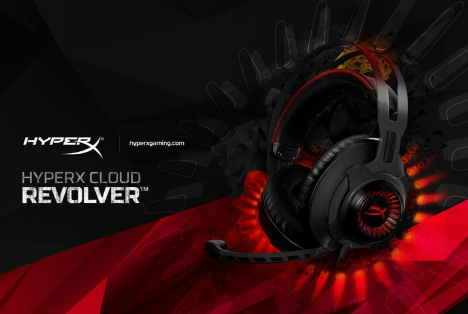 hyperx cloud revolver headset.jpg
