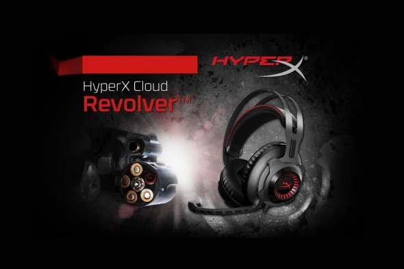 HyperX_cloud_revolver_brasil_venda_comprar