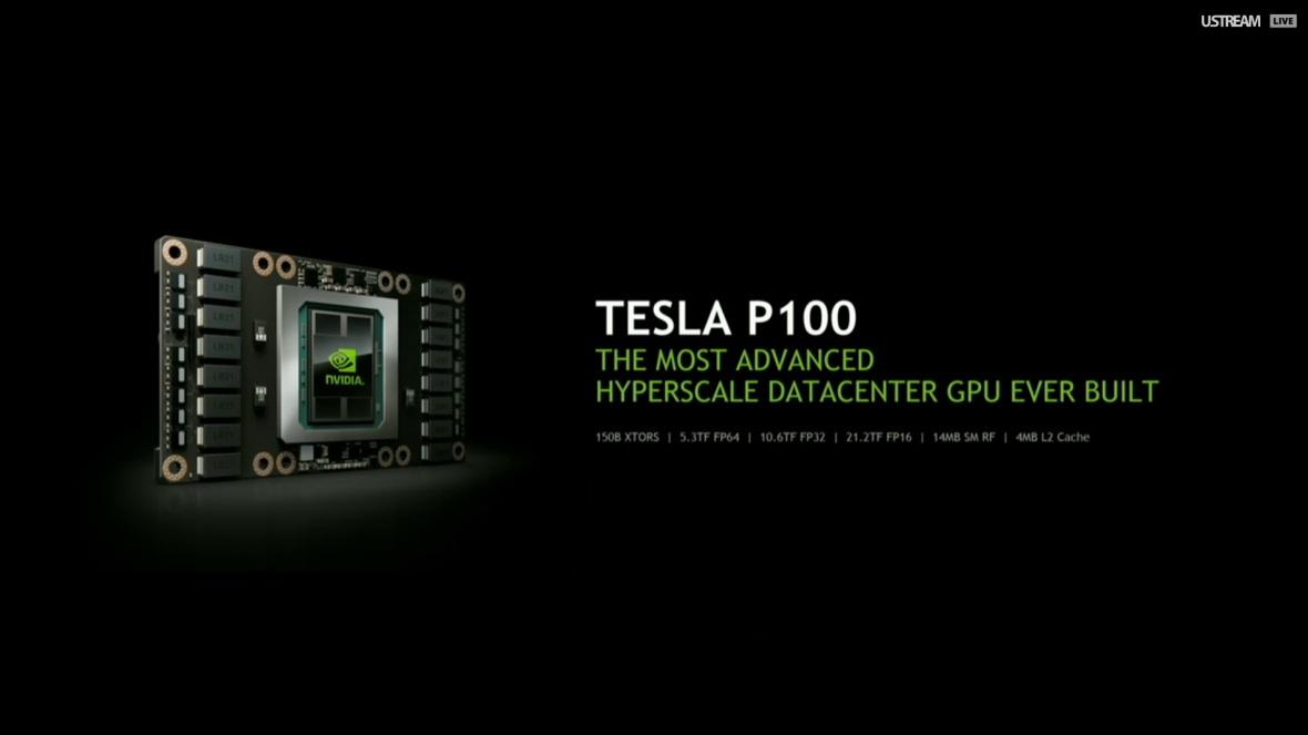 Nvidia-GTC-pascal.jpg
