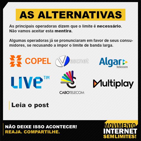 opcao_internet_sem_limite_dados_fixa