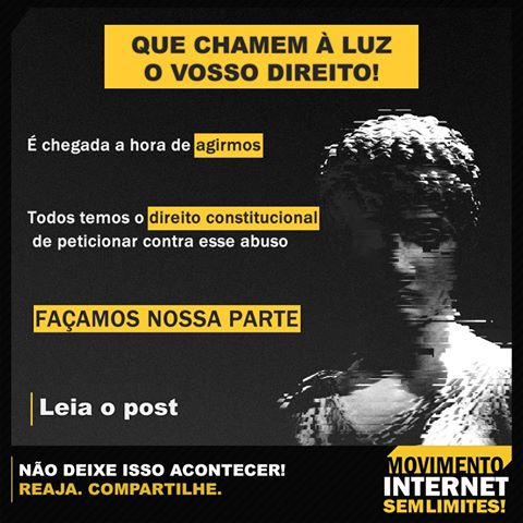 peticao_internet_sem_limite