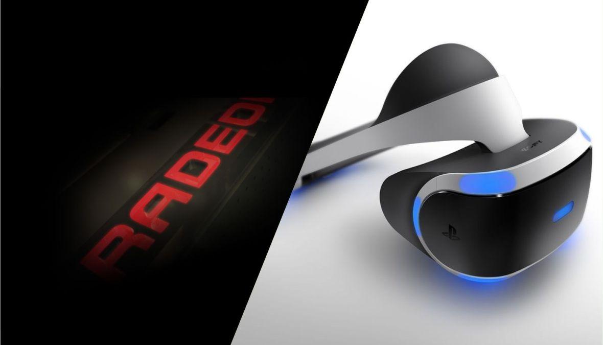 PS4K AMD