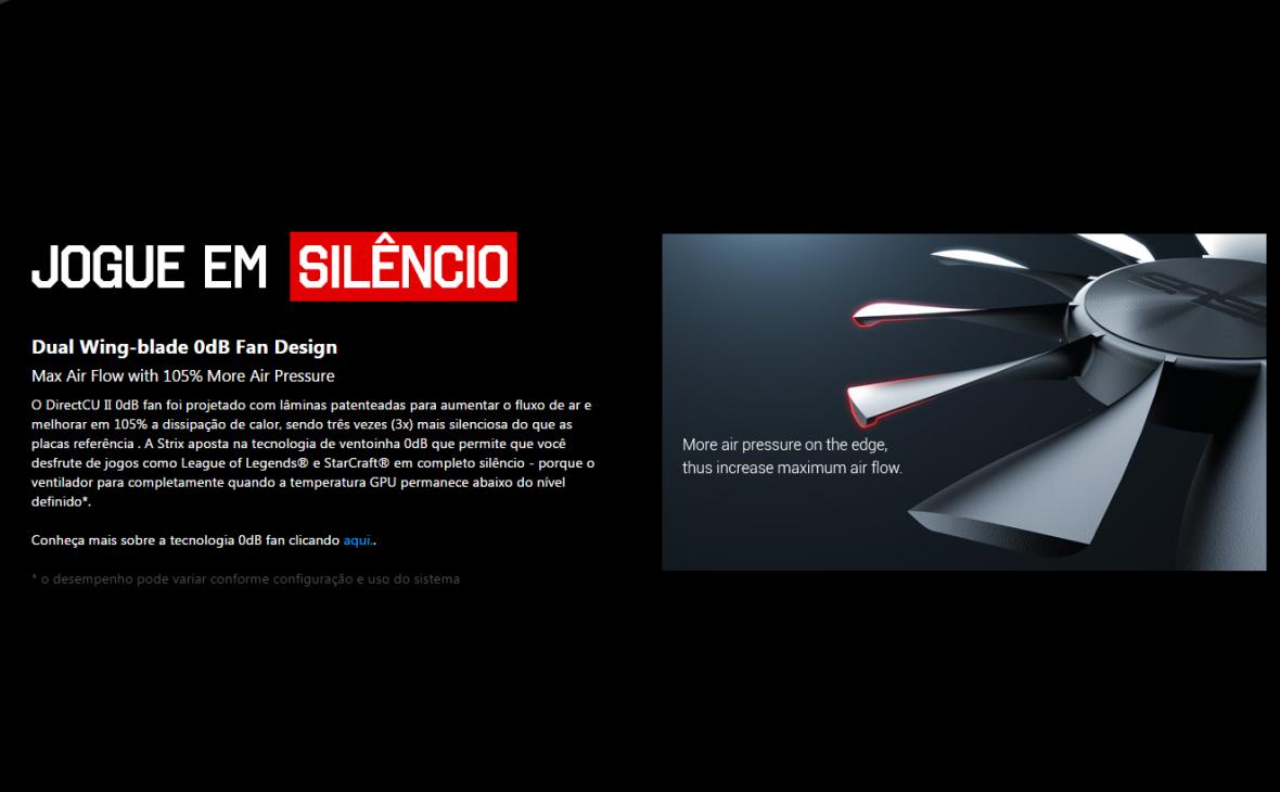 R9 Strix 380_cooler silent.png
