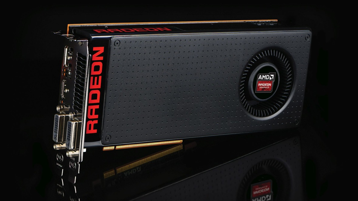 Radeon-R9-380